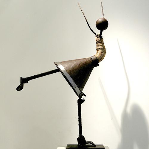 bailarina-2